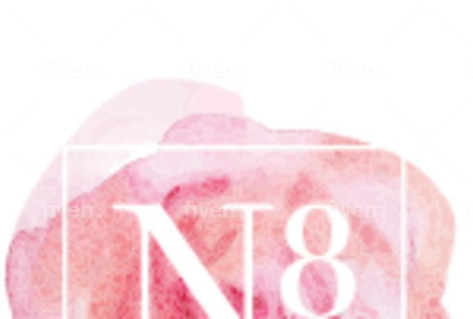 creative-logo-design_ws_1477988677