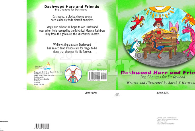 ebook-covers_ws_1478027682
