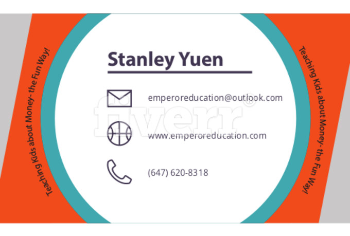 sample-business-cards-design_ws_1478028272
