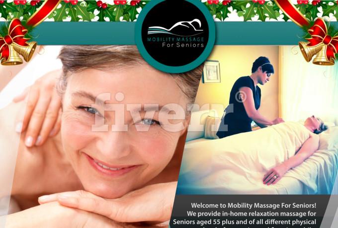 creative-brochure-design_ws_1478054429
