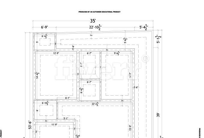 3d-2d-models_ws_1478065739