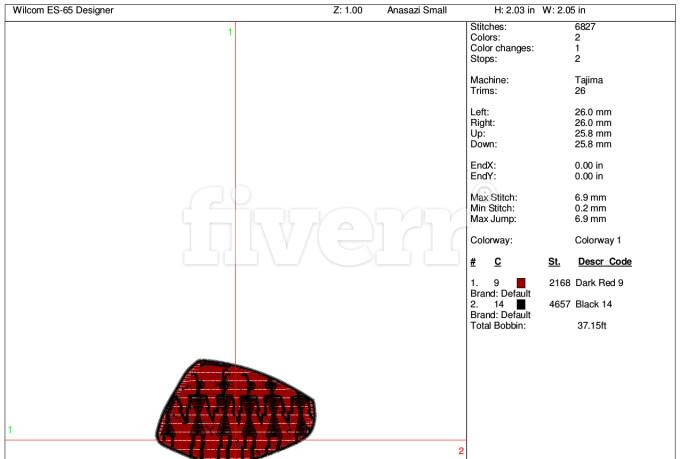 creative-logo-design_ws_1478083572