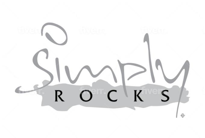 creative-logo-design_ws_1478106600