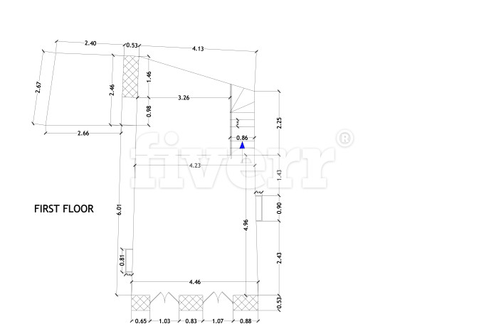 3d-2d-models_ws_1478113062