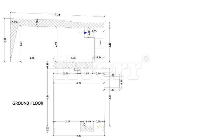 3d-2d-models_ws_1478114564