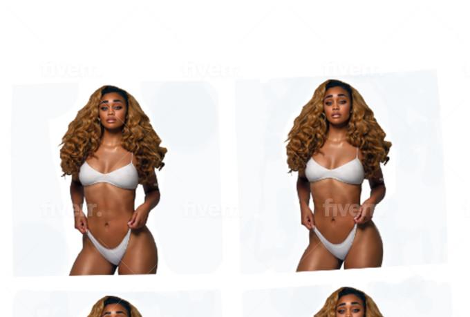 buy-photos-online-photoshopping_ws_1478137717