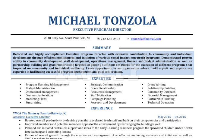 resumes-cover-letter-services_ws_1478151584