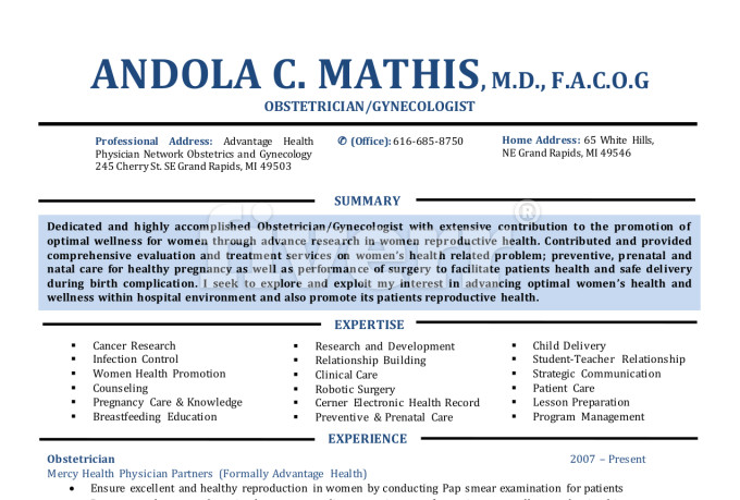 resumes-cover-letter-services_ws_1478152873