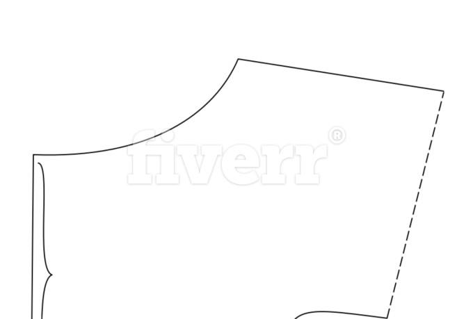 vector-tracing_ws_1478154744