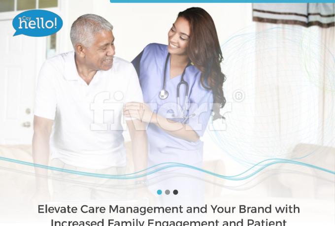 creative-brochure-design_ws_1478161674