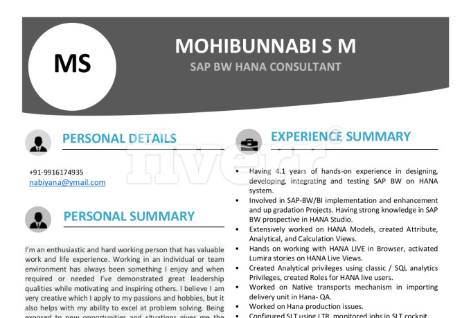 resumes-cover-letter-services_ws_1478174256
