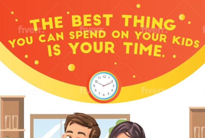 creative-brochure-design_ws_1478180098