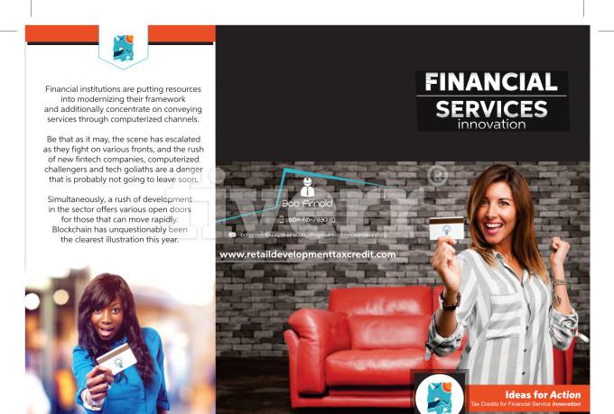 creative-brochure-design_ws_1478181923