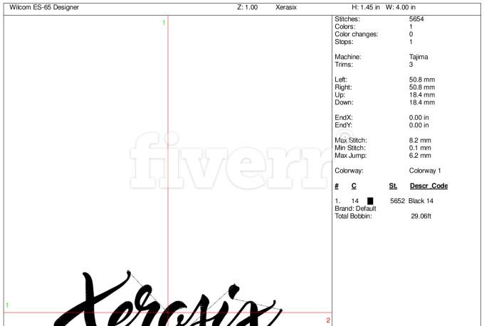 creative-logo-design_ws_1478199607