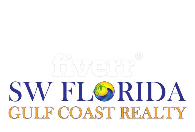 creative-logo-design_ws_1478245685