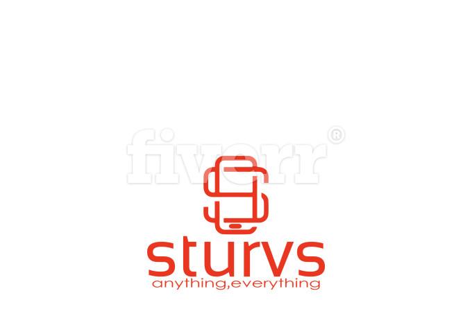 creative-logo-design_ws_1478245684