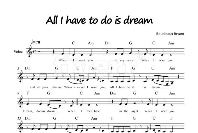 singers-songwriters_ws_1478272848