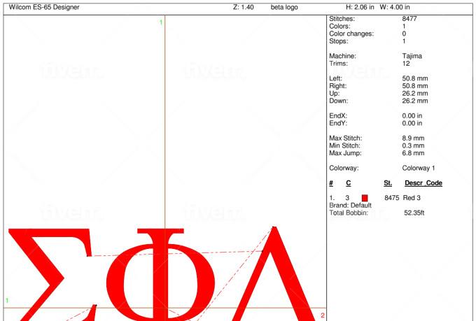creative-logo-design_ws_1478278425