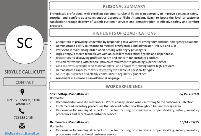 resumes-cover-letter-services_ws_1478289674