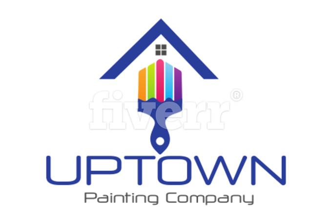 sample-business-cards-design_ws_1478293447