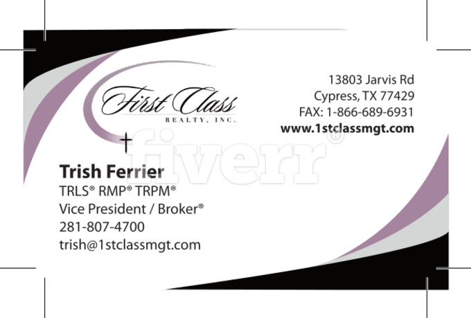 sample-business-cards-design_ws_1478294780