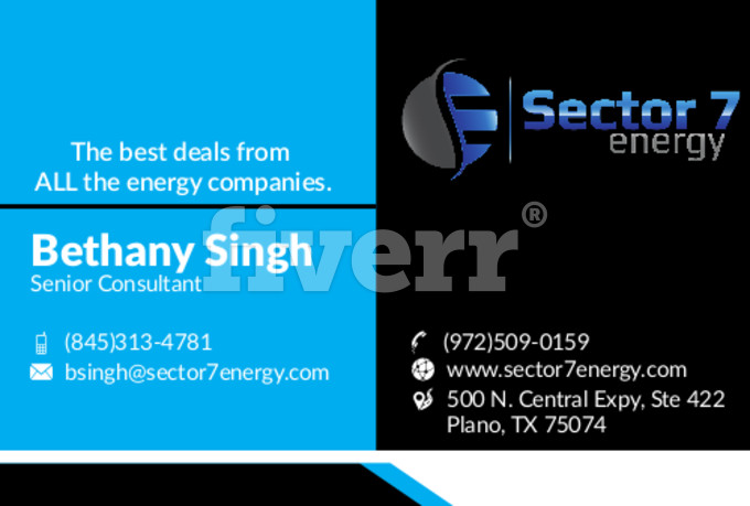 sample-business-cards-design_ws_1478346703