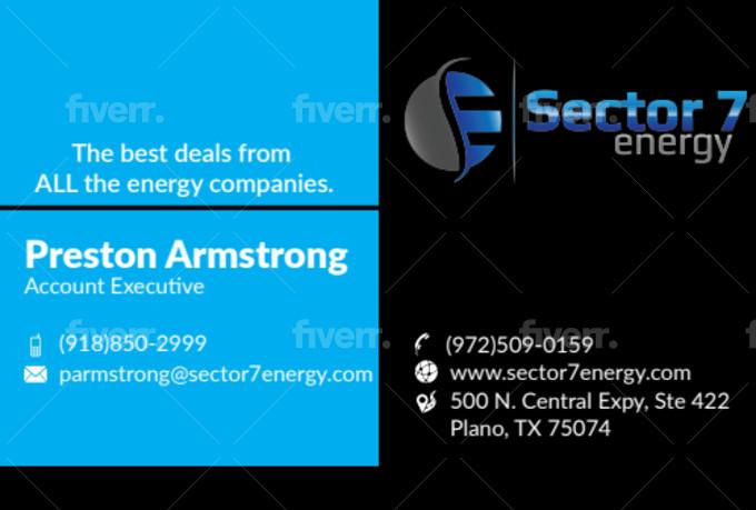 sample-business-cards-design_ws_1478347572