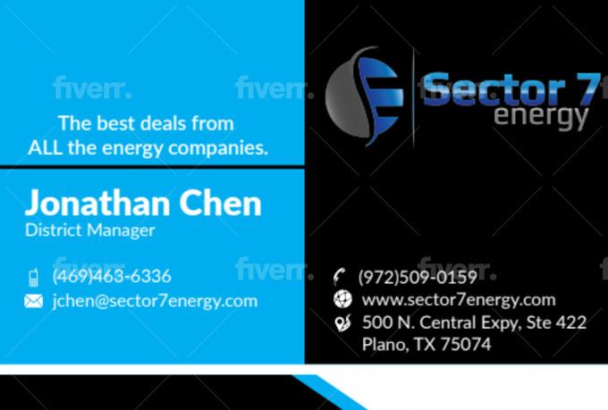 sample-business-cards-design_ws_1478347581