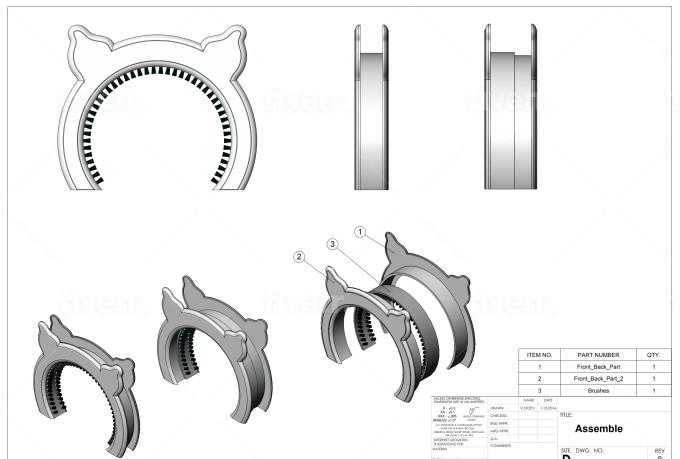 3d-2d-models_ws_1478349965