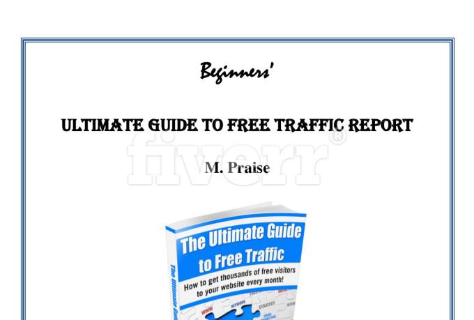 online-marketing-services_ws_1478467855