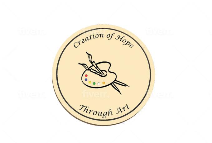 creative-logo-design_ws_1478469058