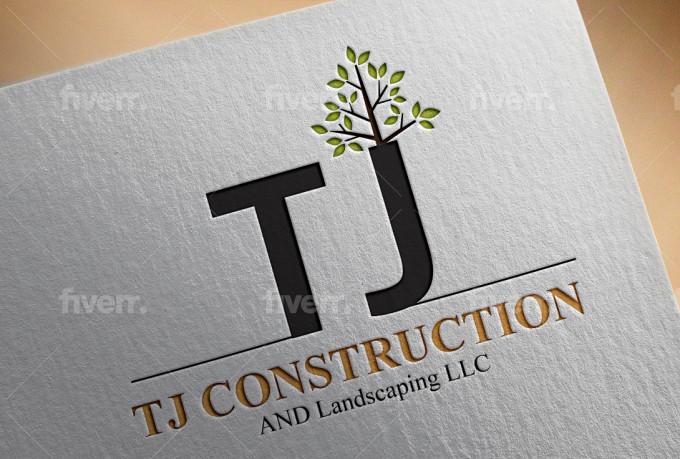 creative-logo-design_ws_1478523386