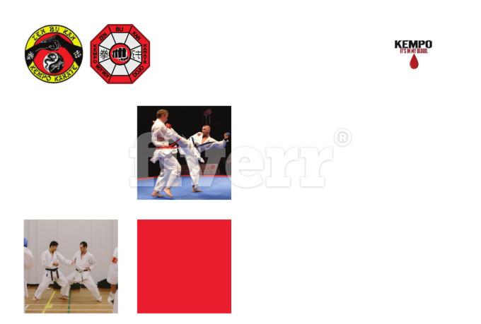 sample-business-cards-design_ws_1478523815