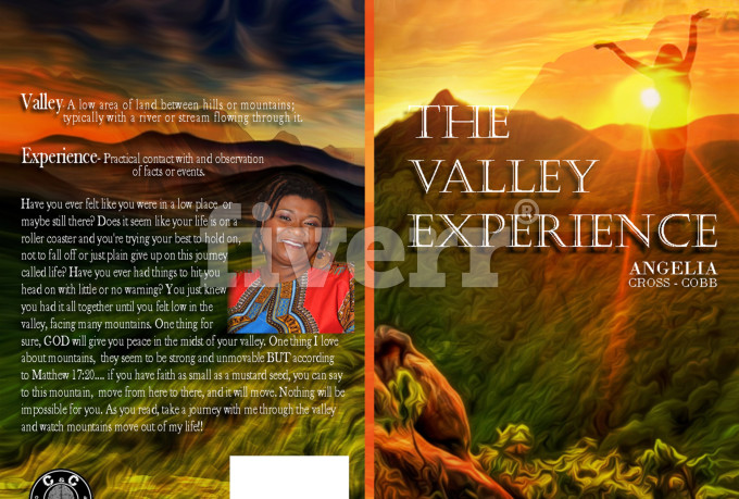 ebook-covers_ws_1478533027