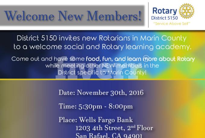 invitations_ws_1478537742