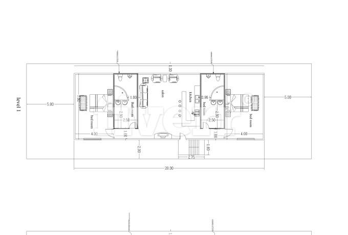 3d-2d-models_ws_1478551867