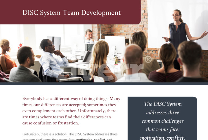 creative-brochure-design_ws_1478572340