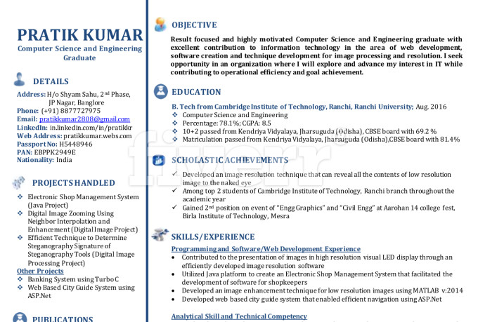 resumes-cover-letter-services_ws_1478586473