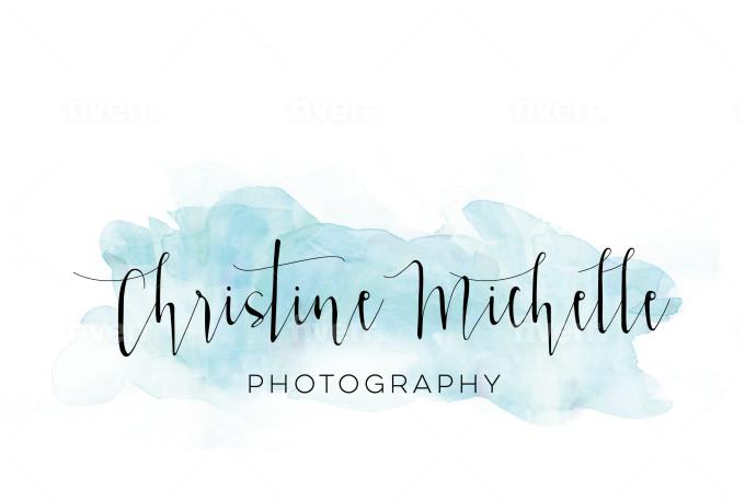 creative-logo-design_ws_1478620884