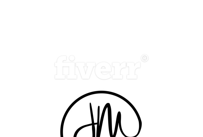 creative-logo-design_ws_1478621994