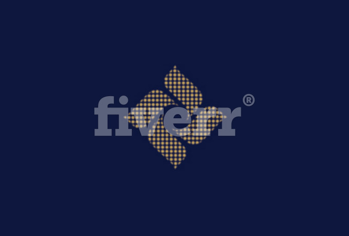 sample-business-cards-design_ws_1478632125