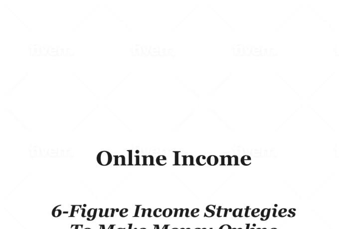 file-conversion-services_ws_1478645117