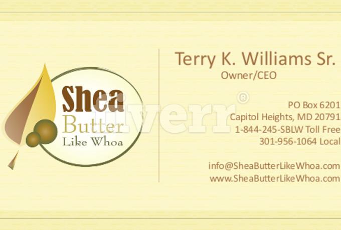 sample-business-cards-design_ws_1478683706