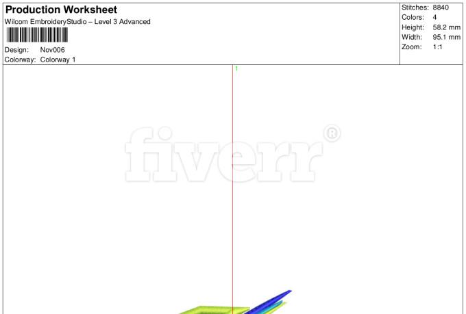 creative-logo-design_ws_1478710214