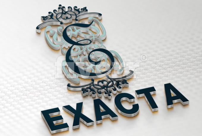 creative-logo-design_ws_1478711254