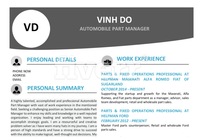 resumes-cover-letter-services_ws_1478716091