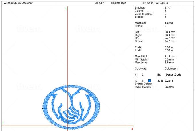 creative-logo-design_ws_1478726665