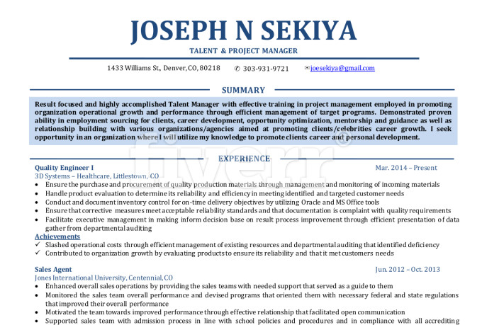 resumes-cover-letter-services_ws_1478759958
