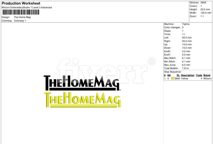 creative-logo-design_ws_1478761934