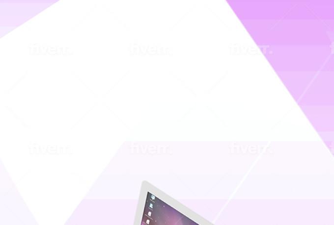 creative-brochure-design_ws_1478802678